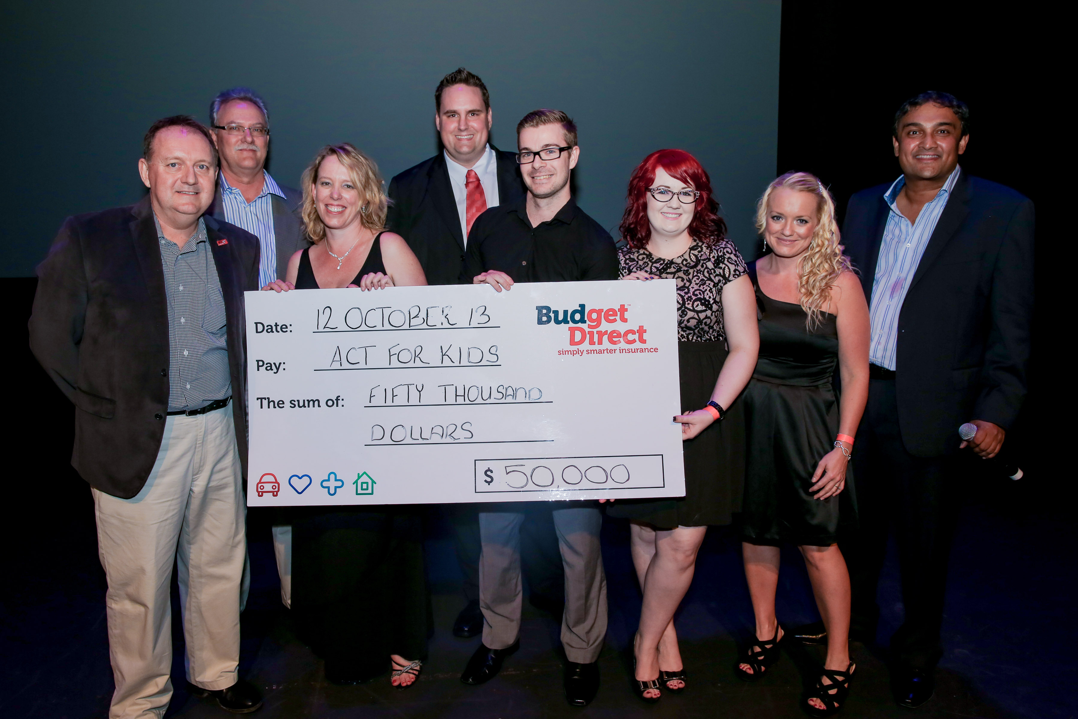 Act_for_Kids_cheque_from_Budget_Direct