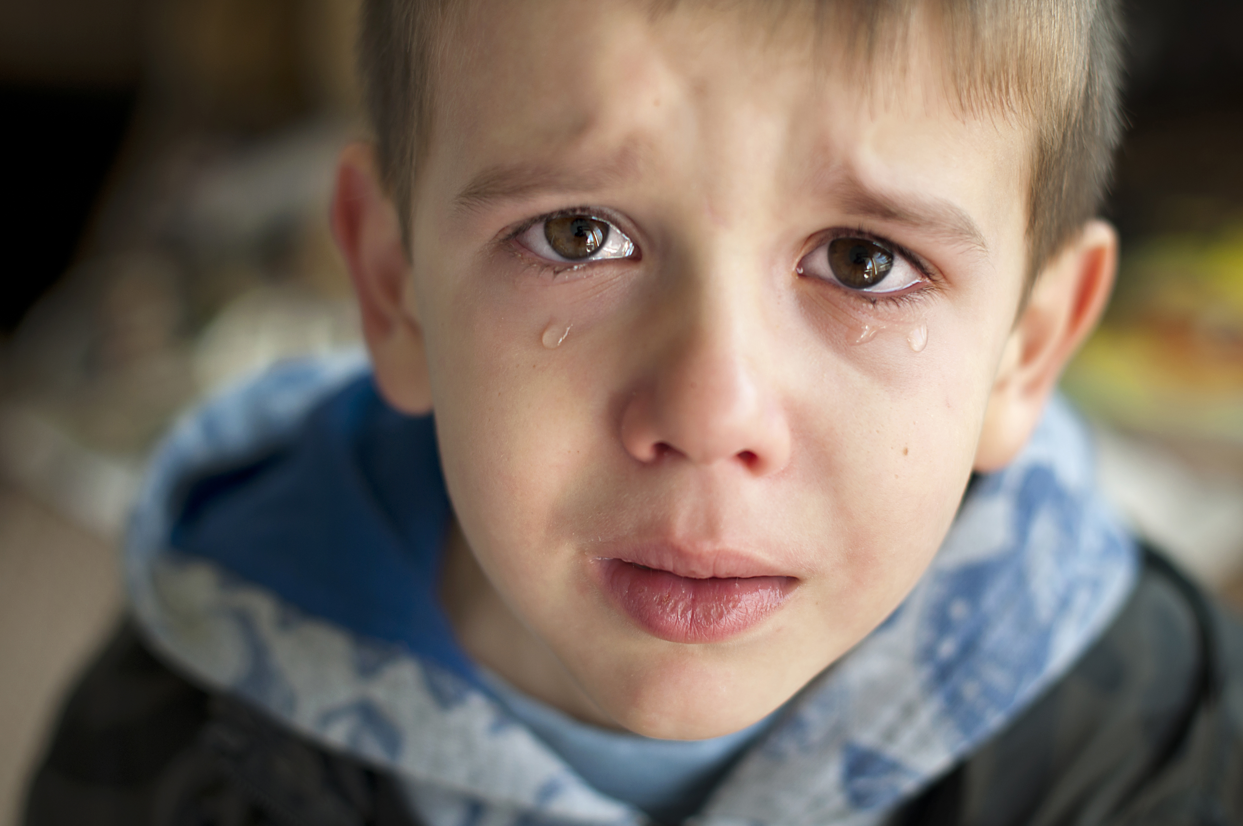 It's Time To Face Up To Child Abuse - Act For Kids ...